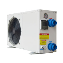 OEM good quality swimming pool heat pump