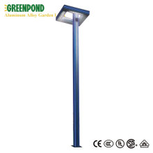 Wide Application Aluminum Alloy LED Garden Lamp