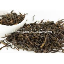 Huang Zhi Xiang (Gardenia) Premium Phoenix Dan Cong Oolong Tea