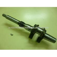 3 wheeler crank shaft