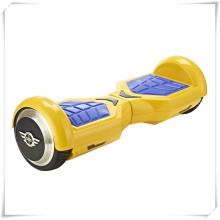 2016 presente relativo à promoção para venda quente de alta qualidade mãos livres de duas rodas equilíbrio inteligente de pé elétrico do carro 2 rodas auto balanceamento de scooter (EA30003)