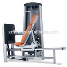 máquina de estiramiento de piernas XH07