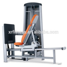 étirement des jambes machine XH07