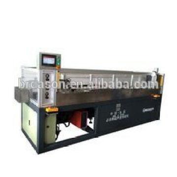 Melhor Venda máquina de solda de folha solar automática