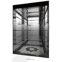 Зихер Небольшой Машинный Зал 20 Человек В Апартаментах Лифт
