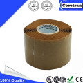 Rubber Waterseal Insulating Mastic Tape Manufacturer