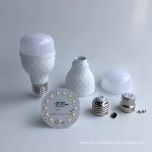 Diamond Series LED T Bulb