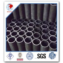 20 inci lancar Steel Pipes ASTM A 335 Gr.P11