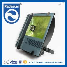 Projecteur halogène extérieur 400W à haute qualité