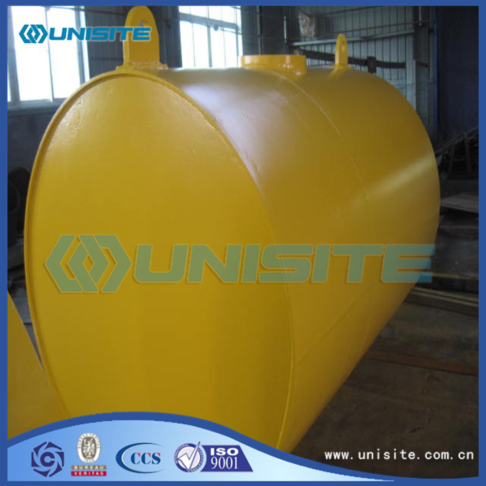 Loating Steel Buoy for sale