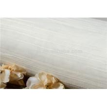 Matériel de papier peint de Feitex et administration, divertissement, commerce, papier peint d'utilisation de ménage pour la décoration d'intérieur