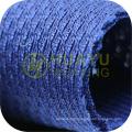 Tissus en maille dense pour fabriquer une couverture de siège YT-KF8514-22E