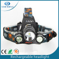 Best selling Auto Lighting System 30W Car LED Headlight 3000LM H9 LED Auto Headlight