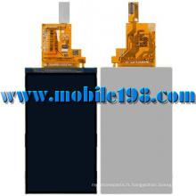 Écran LCD pour Sony Xperia M C1905 C1904 LCD