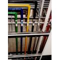 Medizinische Gasversorgungssystem-Lösung für Krankenhäuser