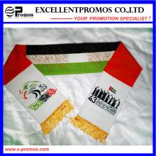 Heiße verkaufende beste Qualität feiern Schal (EP-W9067)