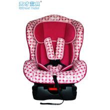 HDPE Kunststoff Baby Auto Sitz für 0-4yeard alt
