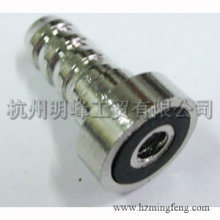 High quality 8mm hose fittings