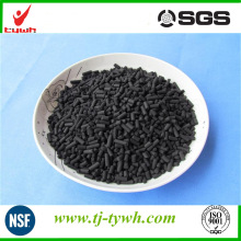 Hot Products Bulk Pellets Activated Carbon