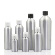 Boîte à alu en aluminium (NAL17)