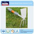 Matte Powder Weather Resistance Powder Coating for Garden Tools