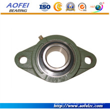 Aofei Bearing manufactory versorgung Kugellagereinheiten Gelenklager Stehlager FL209