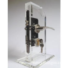 Door Lock Set With High Quality