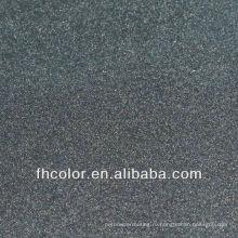 Песчаная серебряная порошковая краска