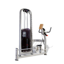 Ce Approved Gym Gebrauchte Commercial Standing Leg Extension