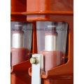 YFN12-12RD-надежное Качество загрузки HV распределительных устройств зального типа с предохранителем