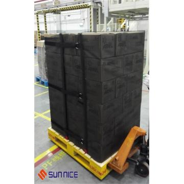 160cm Pallet Film Usage Wrapping Stretch Film