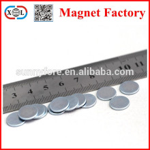 strong neodymium n30 magnets