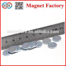 сильные неодимовые магниты n30