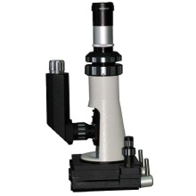 BPM-620 Portable Metallurgical Microscope
