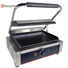 Electric Griddle Flat Plate