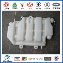 El camión de Howo parte el tanque de expansión de agua WG9112530333