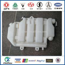 Howo camion pièces vase d'expansion de l'eau WG9112530333
