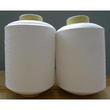 Großhandel Baumwolle Nylon Mischung Garn