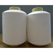 Wholesale Cotton Nylon Blend Yarn