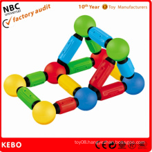 New Magnet Japanese Kids Toys
