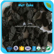 High Quality Metallurgical And Foundry Coke Coking Coal For Making Steel