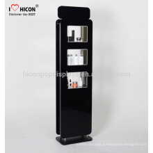 Cosmetic Display Showcase Counter Top Acrylic Display Cases Wholesale Under The Guidance Of Our Professional Project Managers
