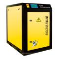 Винтовой воздушный компрессор, 15 кВт, 20 л.с. (SE15A)