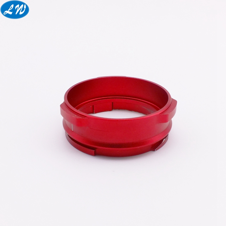Circular Knitting Machine Spare Parts