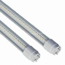 3 Anos de Garantia 25W 1500mm T8 LED Tubo