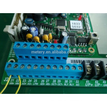 Ultrasonic Meter PCB Circuit board