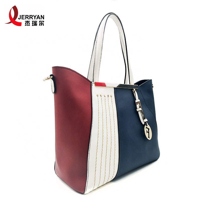 online shopping bags for ladies