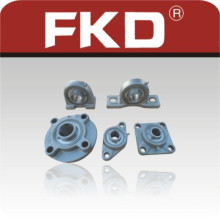 Pillow Block Bearing (UCT206 UC204 UCP205 UCF206 UCFL208)