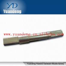 Pièces usinées en aluminium CNC 6061 personnalisées