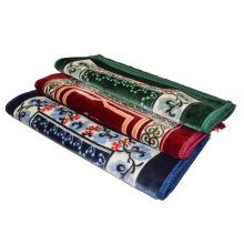 Молитвенный ковер Цветочный молитвенный коврик Коврик